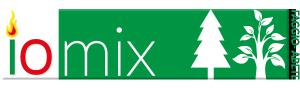 io-mix