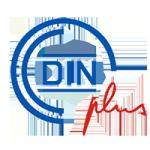 din-logo