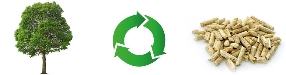 riciclo-pellet